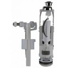 Mécanisme et robinet flotteur